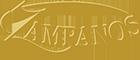 Zampanos